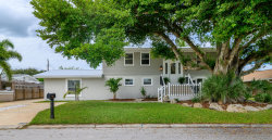 Photo of 1110 Sioux Drive, Indian Harbour Beach, FL 32937 (MLS # 858387)