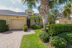 Photo of 2890 Camberly Circle, Melbourne, FL 32940 (MLS # 858400)