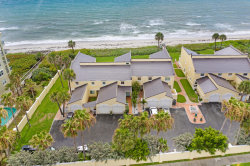 Photo of 255 Ocean Residence Court, Satellite Beach, FL 32937 (MLS # 858446)