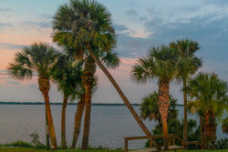 Photo of 865 N Indian River Drive, Cocoa, FL 32922 (MLS # 858510)