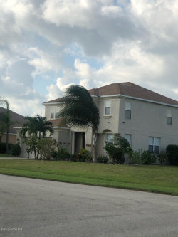 Photo of 5831 NW Drill Court, Port St Lucie, FL 34986 (MLS # 858572)