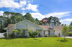 Photo of 267 Gordon Road, Palm Bay, FL 32907 (MLS # 858594)