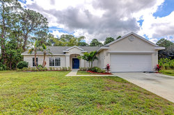 Photo of 1659 Hayworth Circle, Palm Bay, FL 32907 (MLS # 858624)