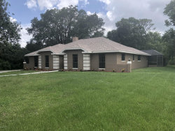 Photo of 4400 Country Road, Melbourne, FL 32934 (MLS # 858640)