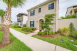 Photo of 7113 Vista Hermosa Drive, Viera, FL 32940 (MLS # 858693)