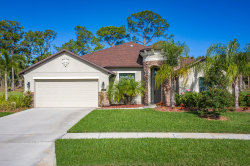 Photo of 1438 Outrigger Circle, Rockledge, FL 32955 (MLS # 858769)