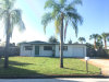 Photo of 1515 Quince Avenue, Merritt Island, FL 32952 (MLS # 858880)