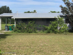 Photo of 7340 S Highway 1 Highway, Micco, FL 32976 (MLS # 858912)
