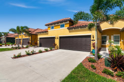 Photo of 88 Redondo Drive, Satellite Beach, FL 32937 (MLS # 858958)