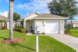 Photo of 570 Priscilla Place, Merritt Island, FL 32953 (MLS # 859209)