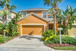 Photo of 3251 Merrimac Lane, Indialantic, FL 32903 (MLS # 859247)