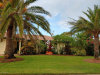 Photo of 270 Sherwood Avenue, Satellite Beach, FL 32937 (MLS # 859434)