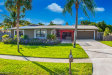 Photo of 432 Penguin Drive, Satellite Beach, FL 32937 (MLS # 859496)