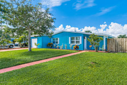 Photo of 1873 Terrace Shores Drive, Indialantic, FL 32903 (MLS # 859618)