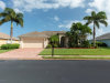 Photo of 527 High Hawk Circle, Vero Beach, FL 32962 (MLS # 859647)