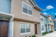 Photo of 45 Pinafore Place, Indialantic, FL 32903 (MLS # 859821)