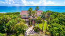 Photo of 9515 S Highway A1a, Melbourne Beach, FL 32951 (MLS # 859908)