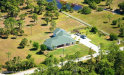 Photo of 1720 Benjamin Road, Malabar, FL 32950 (MLS # 859988)
