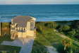 Photo of 4525 Highway A1a, Melbourne Beach, FL 32951 (MLS # 859991)
