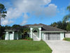 Photo of 931 Starflower Avenue, Sebastian, FL 32958 (MLS # 860148)