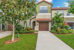 Photo of 749 Ventura Drive, Satellite Beach, FL 32937 (MLS # 860162)
