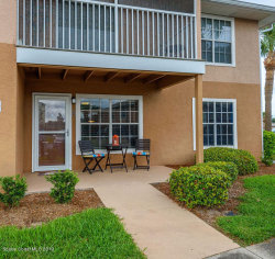 Photo of 1851 Long Iron Drive, Unit 907, Rockledge, FL 32955 (MLS # 860236)