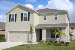 Photo of 940 Newton Circle, Rockledge, FL 32955 (MLS # 860274)