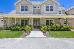 Photo of 5443 The Willows Drive, Melbourne, FL 32934 (MLS # 860306)