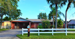 Photo of 2916 Shepard Drive, Rockledge, FL 32955 (MLS # 860308)