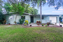 Photo of 2721 Cherbourg Road, Cocoa, FL 32926 (MLS # 860324)