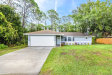 Photo of 6965 Cairo Road, Cocoa, FL 32927 (MLS # 860382)