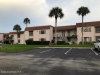 Photo of 2727 N Wickham Road, Unit 1044, Melbourne, FL 32935 (MLS # 860407)