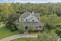 Photo of 3575 James Road, Cocoa, FL 32926 (MLS # 860425)