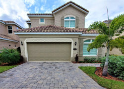 Photo of 316 Felice Place, Cocoa Beach, FL 32931 (MLS # 860432)
