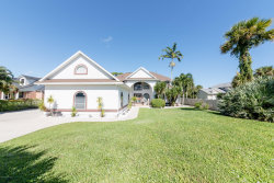 Photo of 1820 Mili Avenue, Merritt Island, FL 32952 (MLS # 860441)