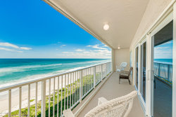 Photo of 1095 N Highway A1a, Unit 602, Indialantic, FL 32903 (MLS # 860489)