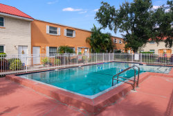 Photo of 50 Needle Boulevard, Unit 6, Merritt Island, FL 32953 (MLS # 860496)