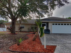 Photo of 575 Banana Boulevard, Merritt Island, FL 32952 (MLS # 860553)