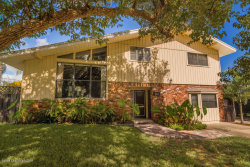 Photo of 126 Valencia Road, Rockledge, FL 32955 (MLS # 860599)