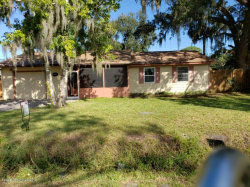 Photo of 2544 Terri Lane, Cocoa, FL 32926 (MLS # 860643)