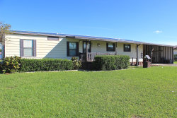 Photo of 4845 Hemp Way, Cocoa, FL 32926 (MLS # 860722)