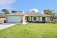 Photo of 5995 Cannon Avenue, Cocoa, FL 32927 (MLS # 860768)