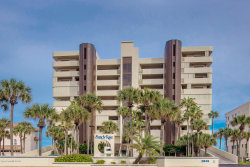 Photo of 2835 N Highway A1a, Unit 702, Indialantic, FL 32903 (MLS # 860803)