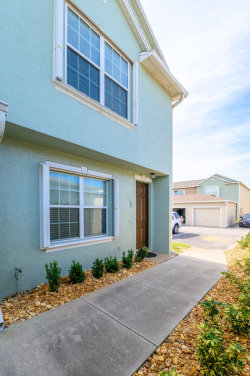 Photo of 87 Calcutta Court, Indialantic, FL 32903 (MLS # 860814)