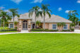 Photo of 3465 Coquina Terrace, Malabar, FL 32950 (MLS # 860829)