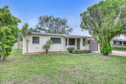 Photo of 1515 Concord Avenue, Merritt Island, FL 32952 (MLS # 860832)