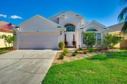 Photo of 4966 Worthington Circle, Rockledge, FL 32955 (MLS # 860858)