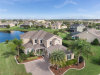 Photo of 3027 Cortona Drive, Viera, FL 32940 (MLS # 860861)