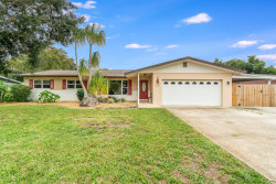 Photo of 2565 Hutchison Place, Titusville, FL 32780 (MLS # 860874)