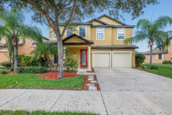 Photo of 2953 Glenridge Circle, Merritt Island, FL 32953 (MLS # 860876)